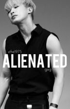 Alienated {StudentxTeacher} by xThe1975