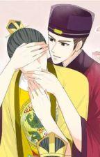 🐉🐉Auspicious Emperor(season~2)🐉🐉 by LilyQueen5