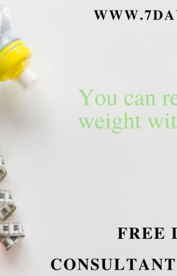 How To Lose Weight Fast At Home Without Exercise Weightlossdietplans Wattpad