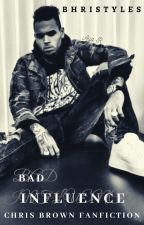 Bad Influence [ WITS Sequel ] by BhriStyles