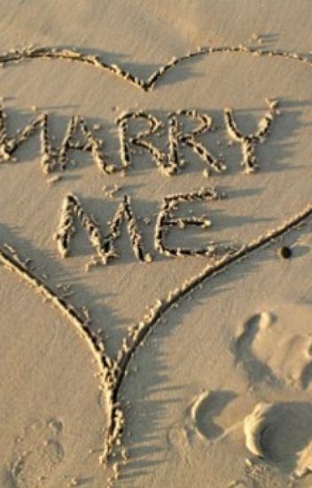 Marry Me (James Maslow & Tu)