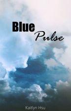 Blue Pulse by LifeAfterDark