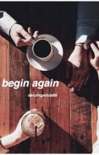 begin again / adnan januzaj (man utd) (one shot) by derpingsince95
