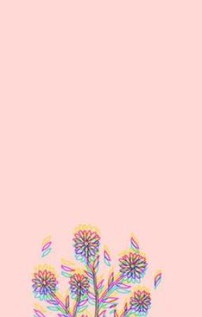 Crybaby // Reddie by Dartboard21