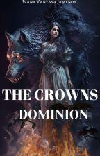 GODOR (A new world) by Iris-Luna98
