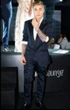 """""""Mi amor de verano,Mi maestro (Justin Bieber &Tu) by Shawy_Bizzle"""