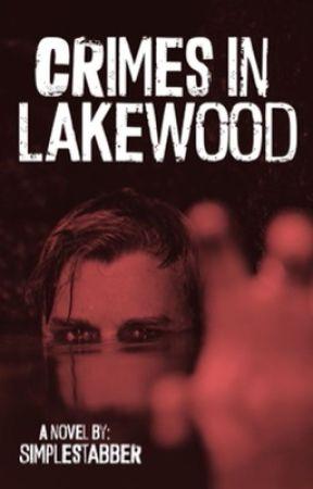 Crimes in Lakewood by simplestabBer