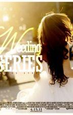 5SOS Wedding Series. by Neverstopbeingfan