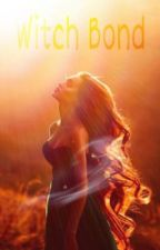 Witch Bond (Eric Northman) by xMiss-Redx