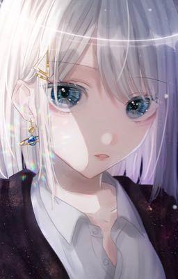 Đọc truyện (Đn Diabolik Lovers) Nữ nhân Tóc trắng yêu sự bình yên
