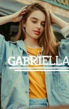 GABRIELLA [Slow Update] by hfnxmuzayani