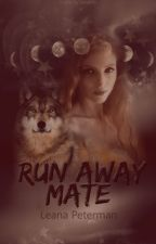 run away mate by blondshorty