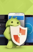 How to Identify and Remove Malware on Android Phone? by annychristine831