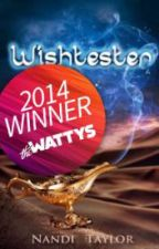 Wishtester by Nandie_T