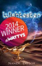Wishtester by Nandi_taylor
