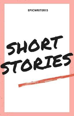 Short stories - English GCSE - Alice - Wattpad