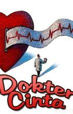 Dokter Cinta by afifawalia17