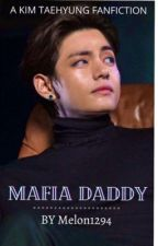 Mafia daddy by Melon1294