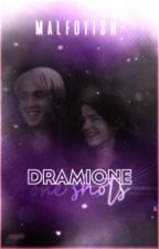 Dramione One Shots by malfoyish-