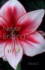Never Ending by erica_dragongirl