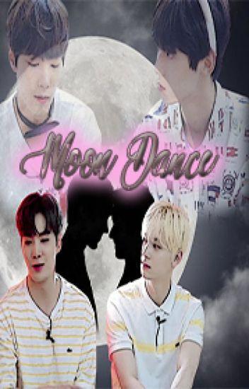 Moon Dance
