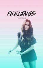 feelings by arrogantly