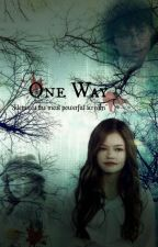 ONE WAY(harry potter y tu) by Always135