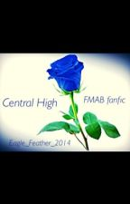 Central High by Eagle_Feather_2014