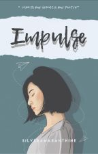 Impulse by SilverAmaranthine