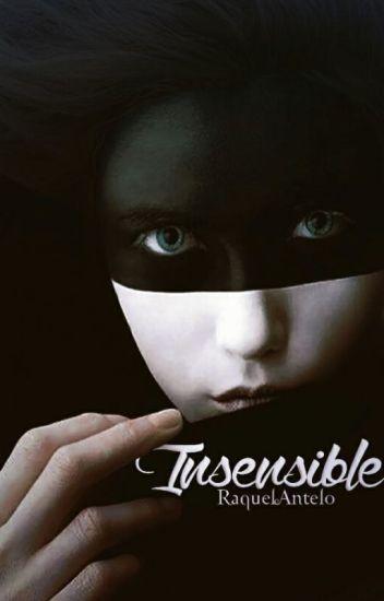 Insensible © [Editando.]