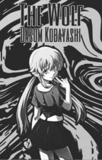 Kraazy ☠︎ Male!Yuno Gasai by Dasom-Kobayashi