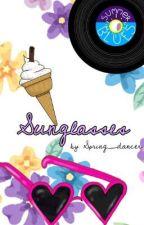 Sunglasses by Springs_corner