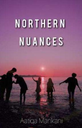 Northern Nuances by lovelyluna-