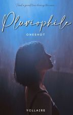 Pluviophile by ycllaire