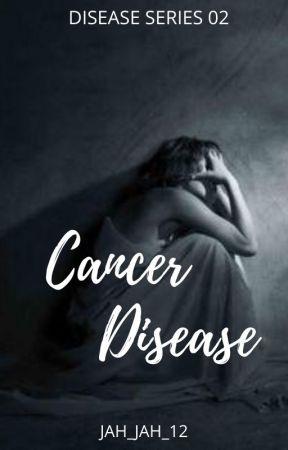 Cancer Disease (DS2) by Jah_Jah_12