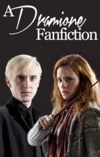 A Dramione Fanfiction by victoriahsu