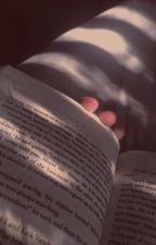 Darren's Short Stories/Poems by beatleboyblue