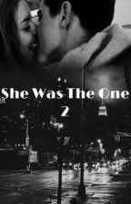 She Was The One 2 (Bradley Will Simpson/ The Vamps Fanfiction) by lmaothevamps