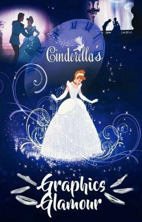 Cinderella's Graphics Glamour  by cutiecindrella