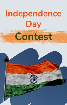 Independence Day Contest 2020 by AmbassadorsIN