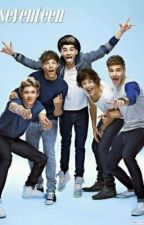 Skyscraper-(One Direction Fanfic) by XxMusicIsMySoulxX
