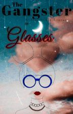 The Gangster in Glasses: Aquila Montreal by Liz_Ackerman