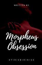 Morpheus Obsession by xtirisbirinisx
