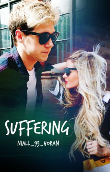 Suffering »n.h✔