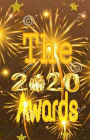 The 2020 Awards 2.0(Judging) by Fireball_Storm10