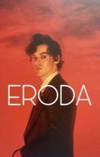 ERODA- H.S  by hislittlethings28