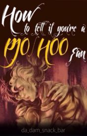 How To Tell If You're a PJO/HoO fan by Da_dam_snack_bar