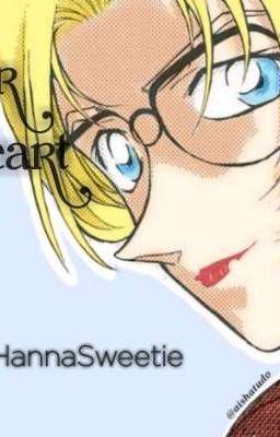 Đọc truyện Her Heart - Hanna