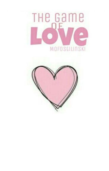 The Game of love » Sebastian Smythe [ON HOLD]
