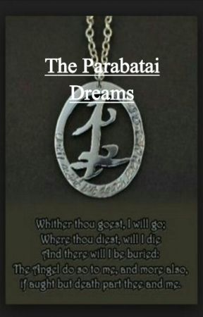The Parabatai Dreams (Jace Herondale X Alec Lightwood)(smut, lots of smut) by FangirlWritesFanfic